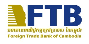 FTB_ Official Logo